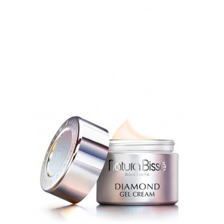 Diamond Gel-Cream - NATURA BISSE