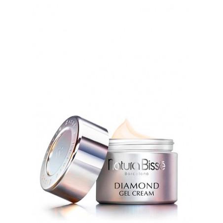 Diamond Gel-Cream - NATURA BISSE
