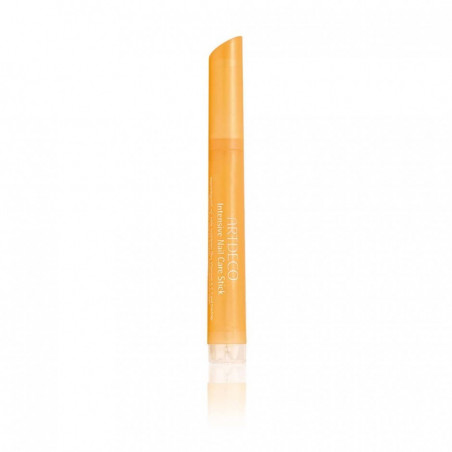 Intensive Nail Care Stick - ARTDECO