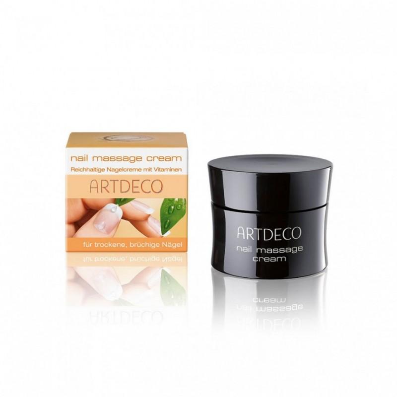 Nail Massage Cream - ARTDECO