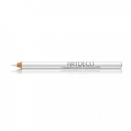 Nail Whitening Pencil - ARTDECO