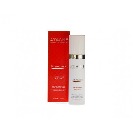 Despigmen Serum Aclarador Performance Solution - ATACHE