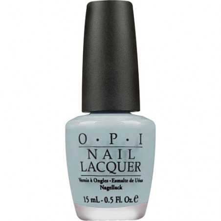 Laca de Uñas. I want to be A-Lone Star (NL T16) - OPI
