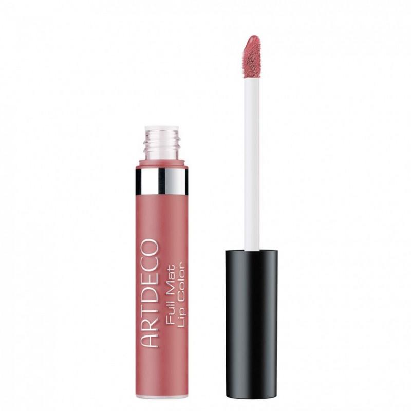Full Mat Lip Color- ARTDECO