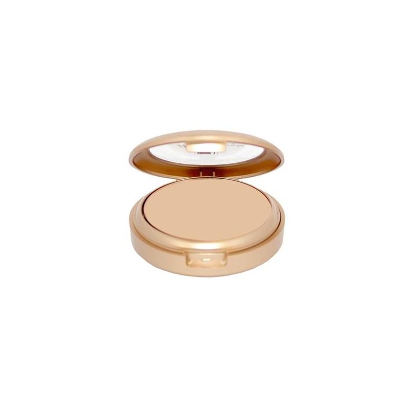 Maquillaje Clarificante Color SPF 50+ - MISS ALISSI