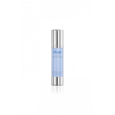 Advanced Skin Refining. Beauty Fluid 24h Sin perfume - LA MER