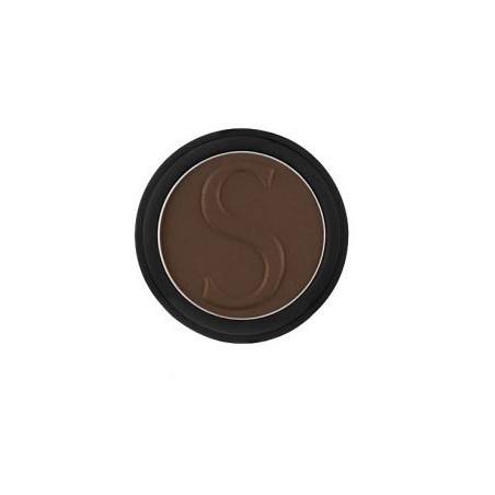 Make Up Treatment. Sombra de ojos - Eye Shadow - SKEYNDOR