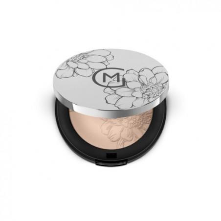 Le Maquillage. Teint 599-10 Poudre Perfecteur Éclat Naturel - MARIA GALLAND