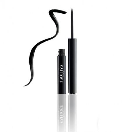 Maquillaje. Eyeliner - SOTHYS