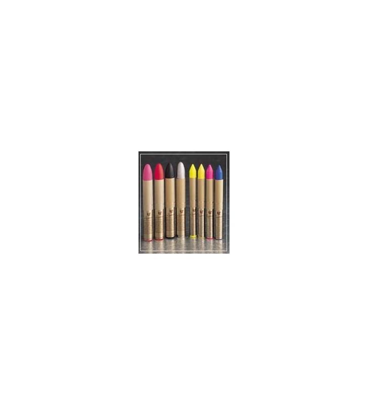 Maquillaje en barra colores intensivos - LAUKROM