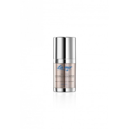 Ultra Hydro Booster. Multi Effect Serum - LA MER