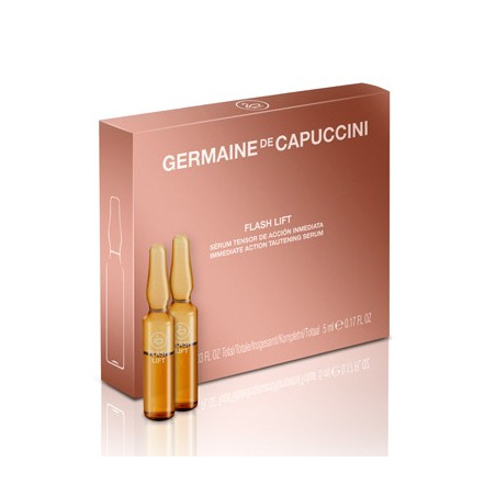 Flash Lift - GERMAINE DE CAPUCCINI