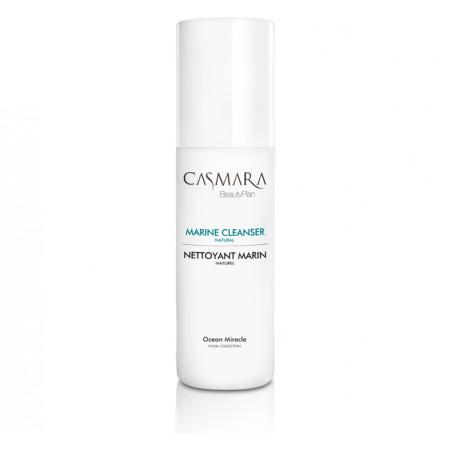 Limpiadores. Marine Cleanser - CASMARA