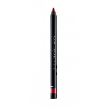 Labios. Waterproof Lipstick Liner - JORGE DE LA GARZA