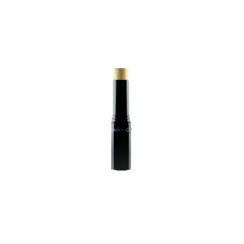 Rostro. Maquillaje Stick - JORGE DE LA GARZA