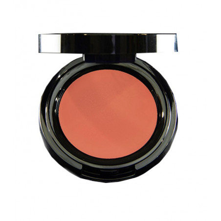 Rostro. Colorete Blush Cream - JORGE DE LA GARZA