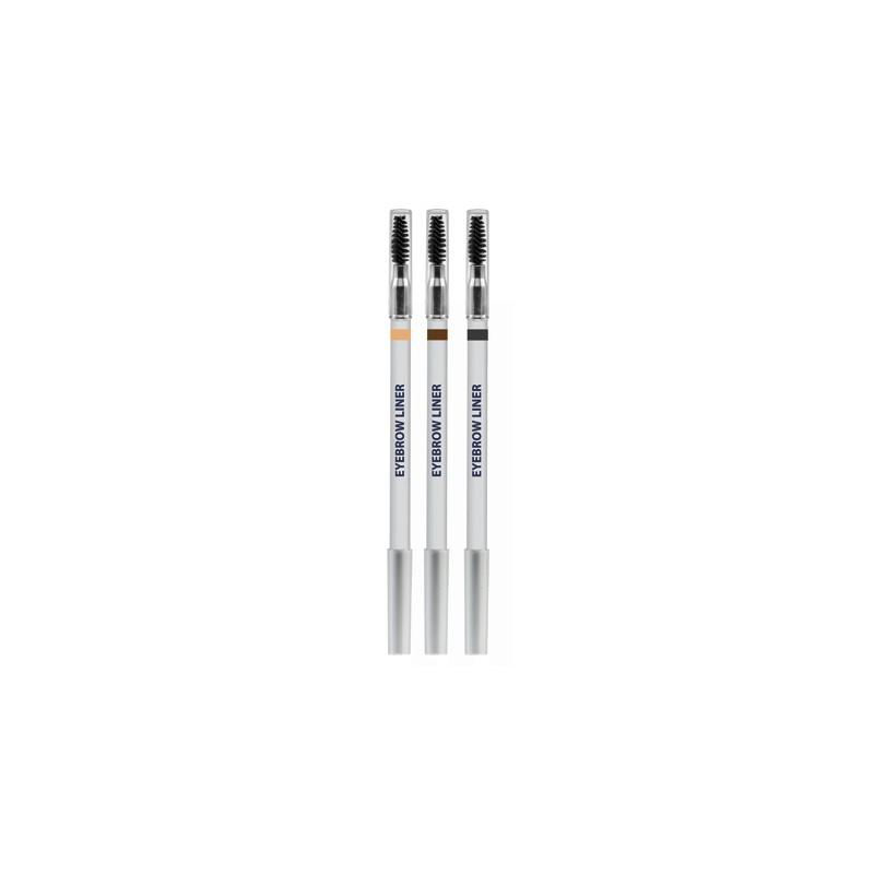 EyeBrow Liner - STAGE LINE