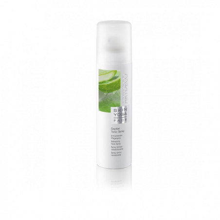 Skin Yoga Face. Oxyvital Tonic Spray - ARTDECO