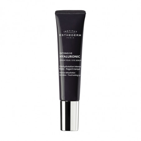 Intensive Hyaluronic. Sérum Yeux - INSTITUT ESTHEDERM
