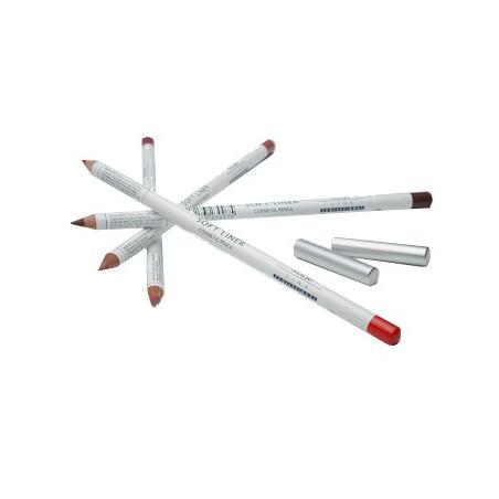Lápiz perfilador labios Soft Liner - STAGE LINE