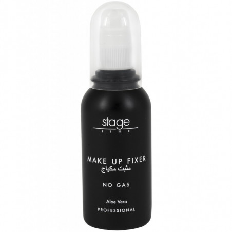 Make Up Fixer - STAGE LINE