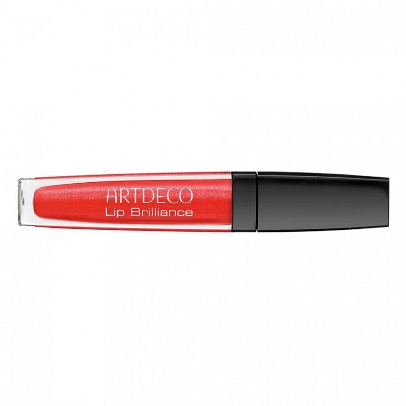 Lip Brillance Long Lasting - ARTDECO