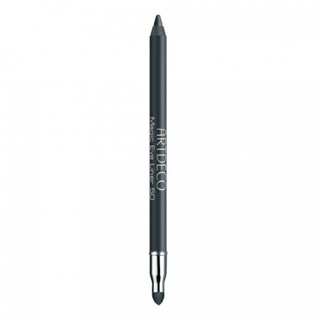 Magic Eye Liner - ARTDECO