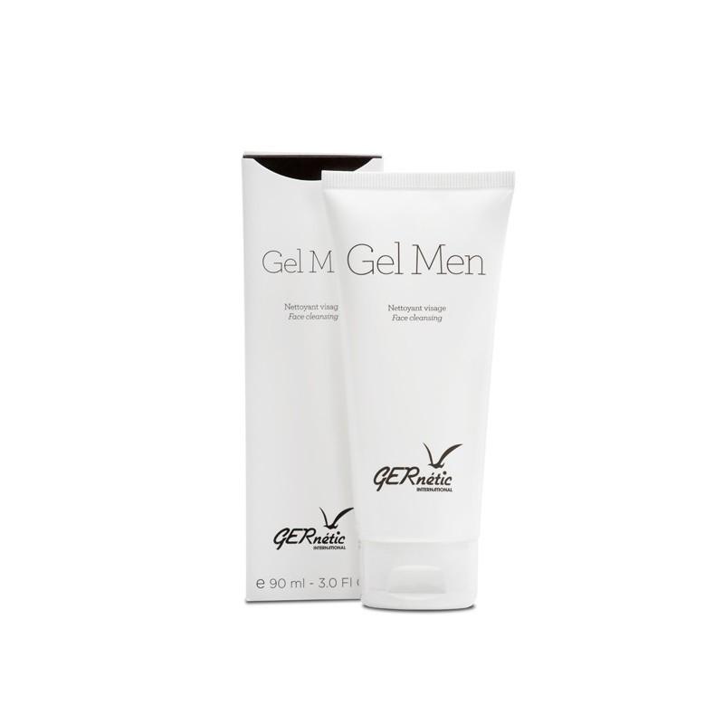 Gel Men - GERNETIC