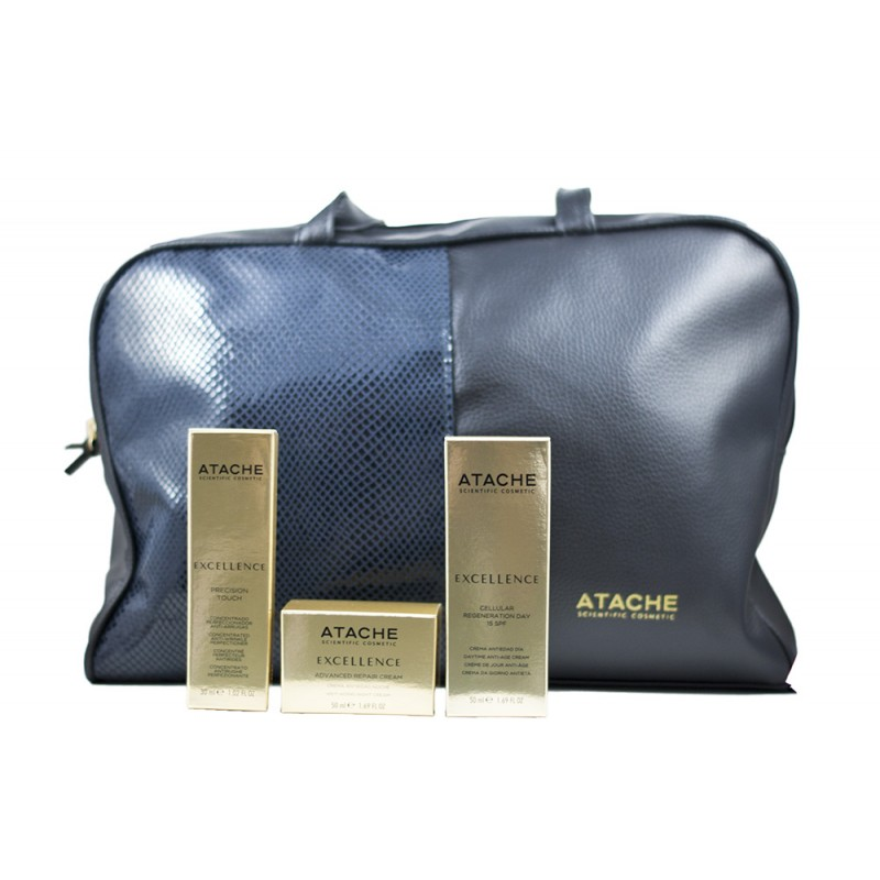 Pack Excellence - ATACHE