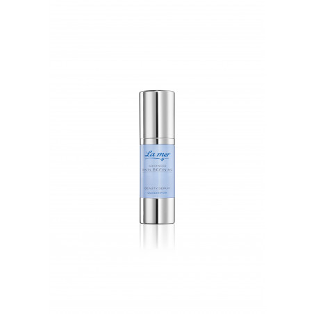 Advanced Skin Refining. Beauty Serum Sin perfume - LA MER
