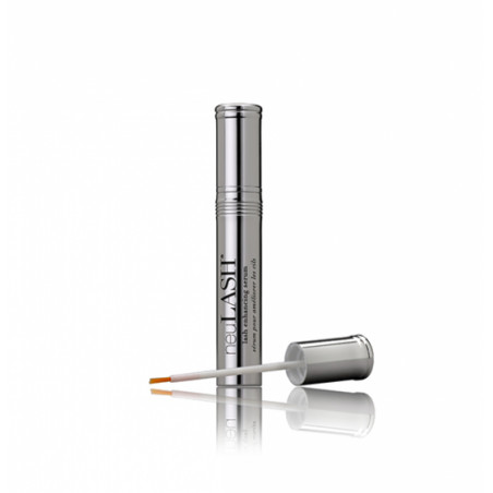 Serum Pestañas neuLash - NEULASH CALIFORNIA