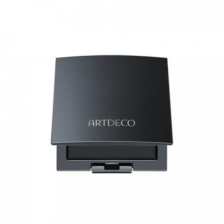 Beauty Box Trio - ARTDECO