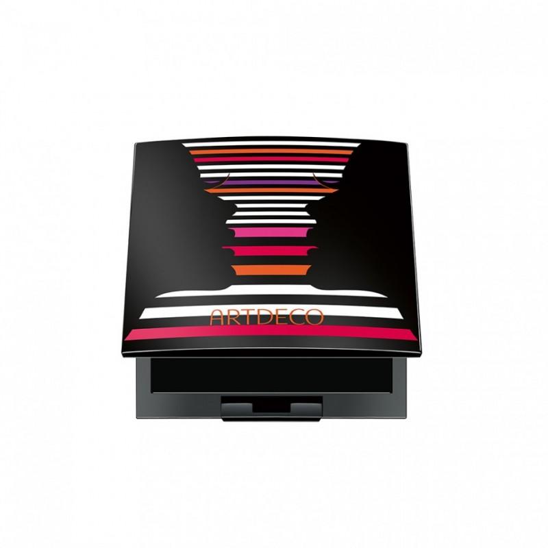 Beauty Box Trio Color & Art - ARTDECO
