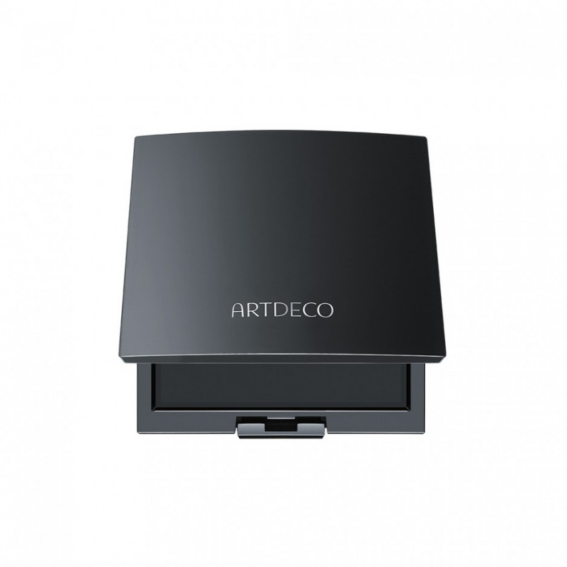 Beauty Box Quadrat - ARTDECO