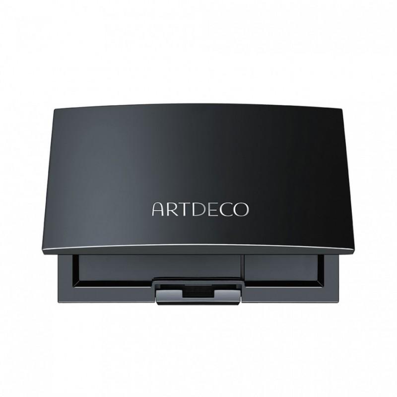Beauty Box Quattro - ARTDECO