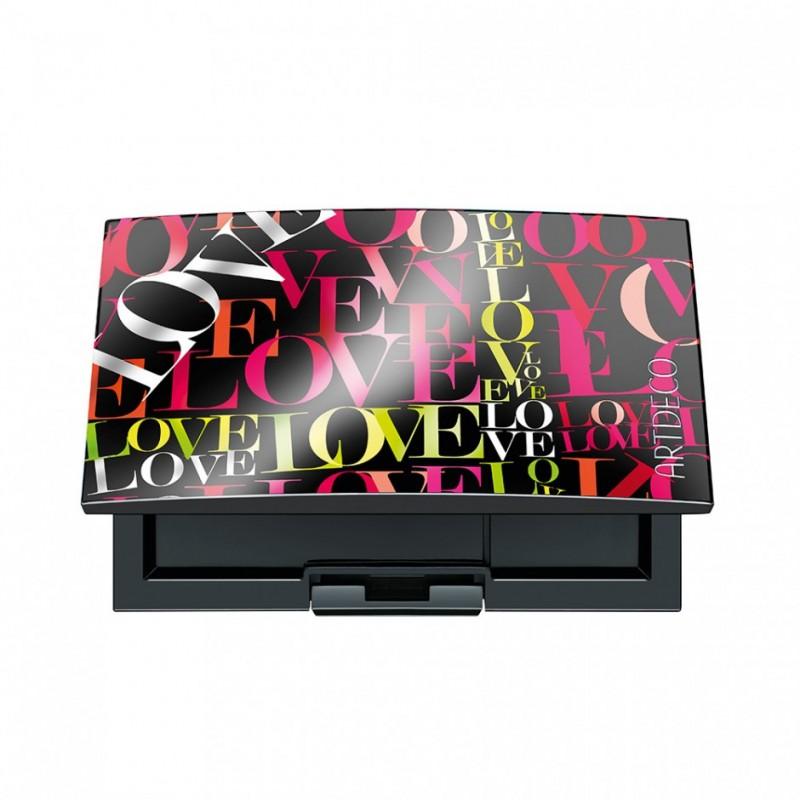Beauty Box Quattro Love is in the Air - ARTDECO