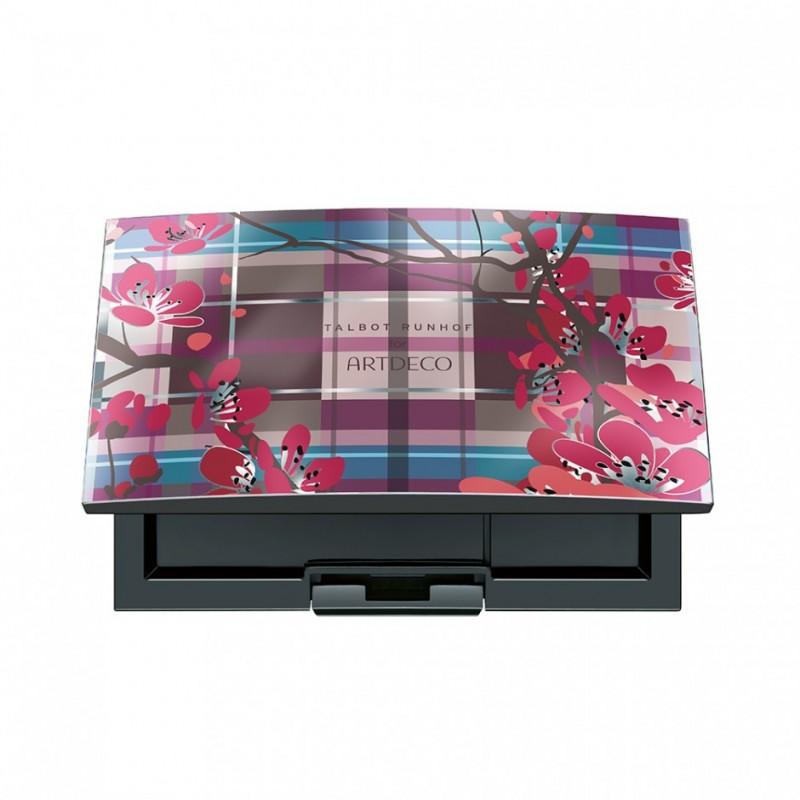 Beauty Box Quattro Beauty Meets Fashion - ARTDECO