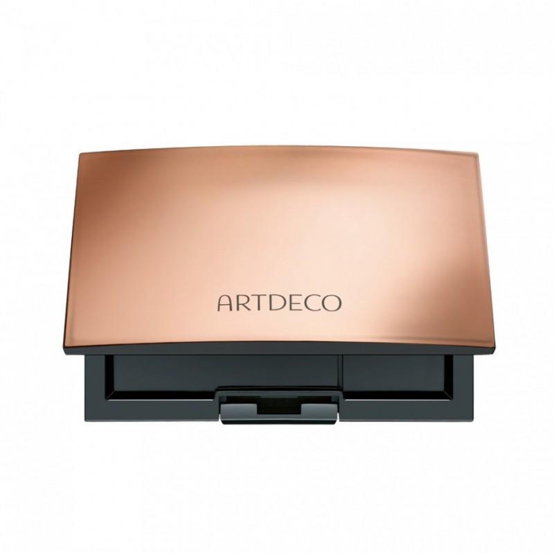 Beauty Box Quattro Cooper - ARTDECO