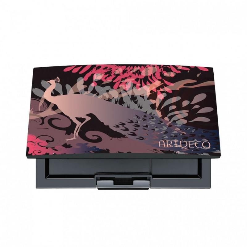 Beauty Box Quattro Peafowl - ARTDECO
