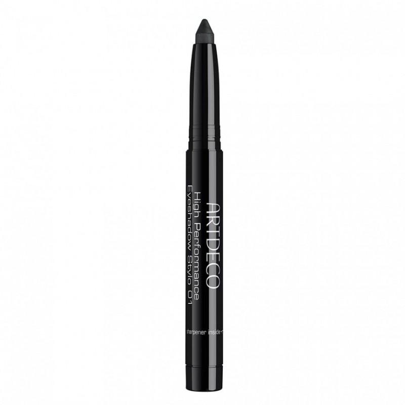 High Performance Eyeshadow Stylo - ARTDECO