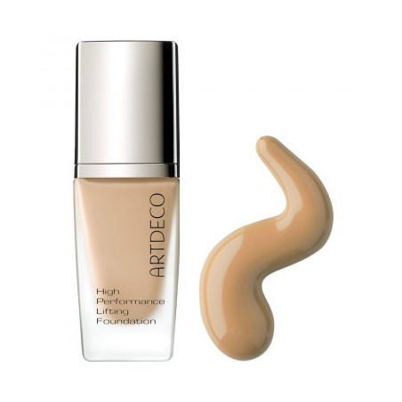High Performance Lifting Foundation - ARTDECO