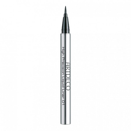 High Precision Liquid Liner - ARTDECO