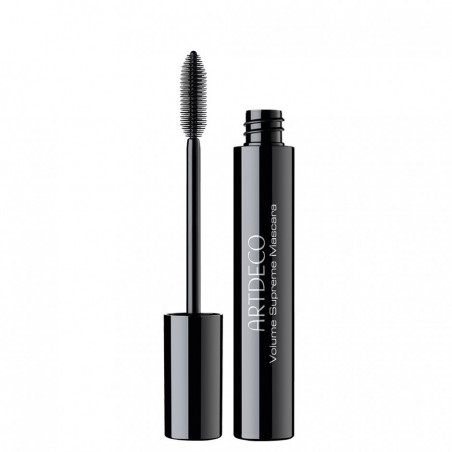 Volume Supreme Mascara - ARTDECO