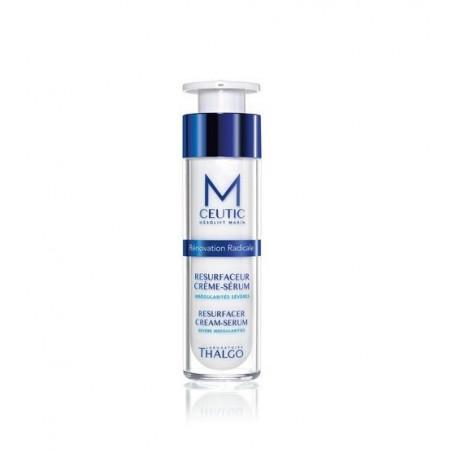 MCeutic. Resurfacer Crème-Serum - THALGO
