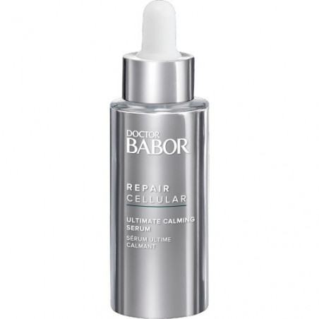 Doctor Babor Repair Cellular. Ultimate Calming Serum - BABOR