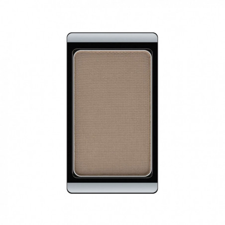 Eye Brow Powder - ARTDECO