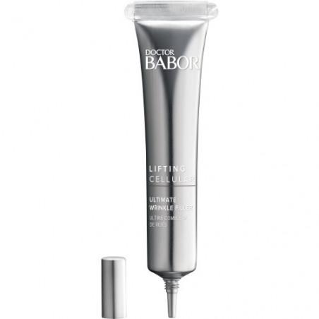 Doctor Babor Lifting Cellular. Ultimate Wrinkle Filler - BABOR