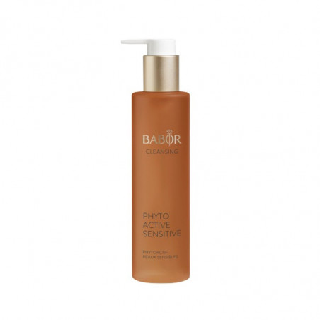 Cleansing CP. Phytoactive Sensitive - BABOR