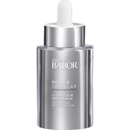 Doctor Babor Repair Cellular. Ultimate ECM Repair Serum - BABOR