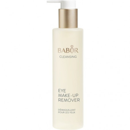 Cleansing CP. Eye Make Up Remover - BABOR